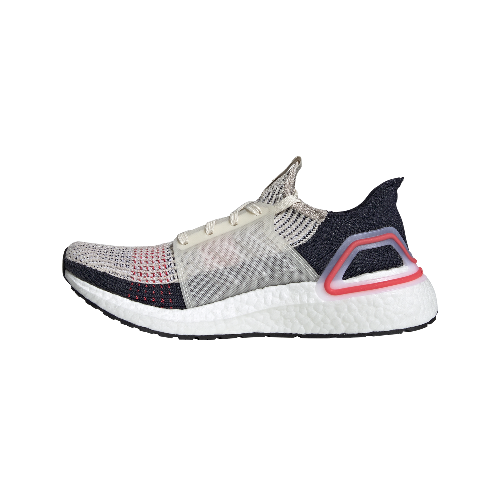 5c9d1b6abff The adidas Ultra Boost  19 is available for men and women at Fleet Feet Old  Town exclusively.