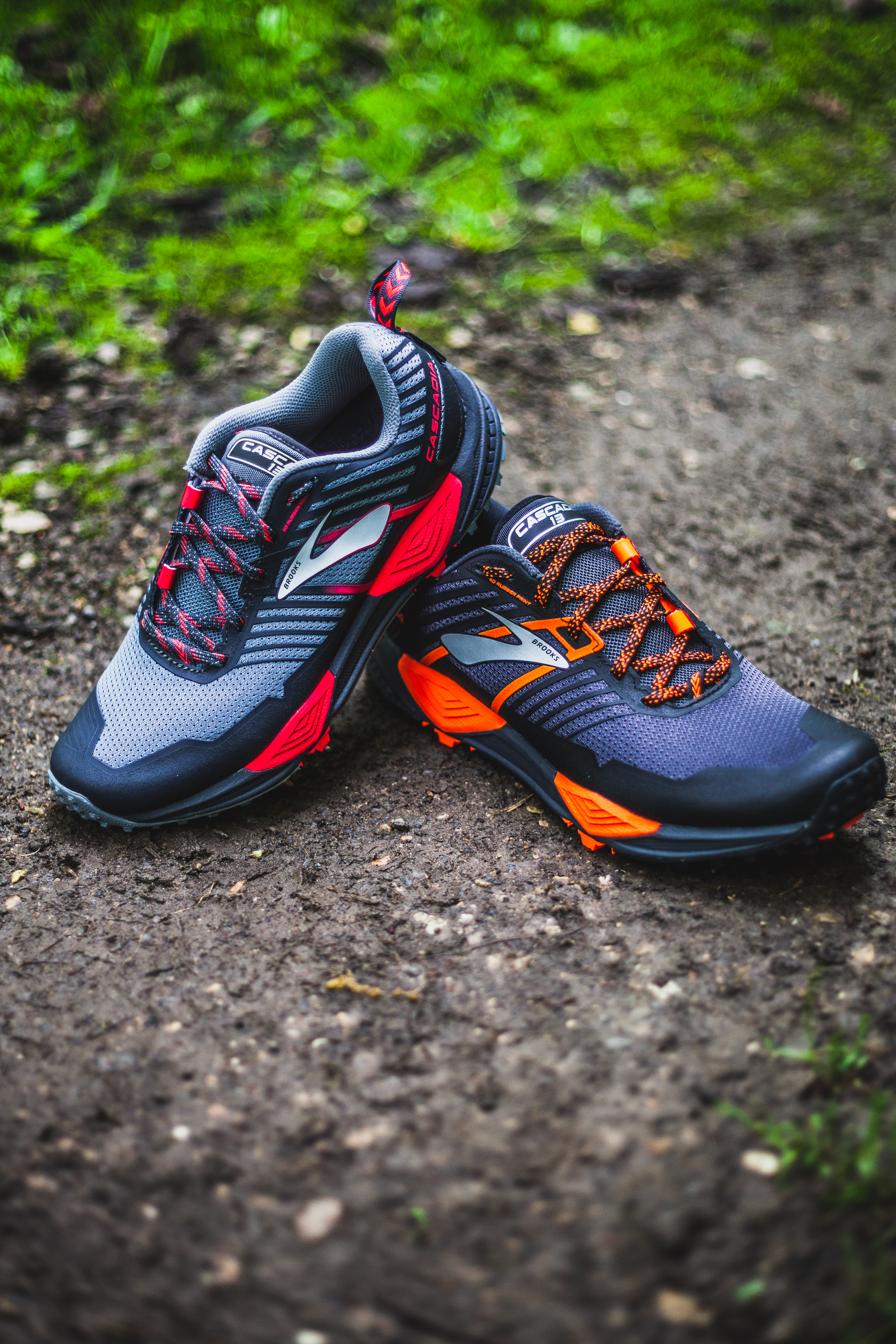 Let Us Introduce You to This Season s Trail Shoe Line-Up f9d06ec2ba0