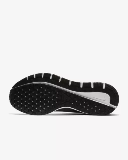 f743ef9da2144 Nike s Shield Collection Features Winterized Versions of the Pegasus ...