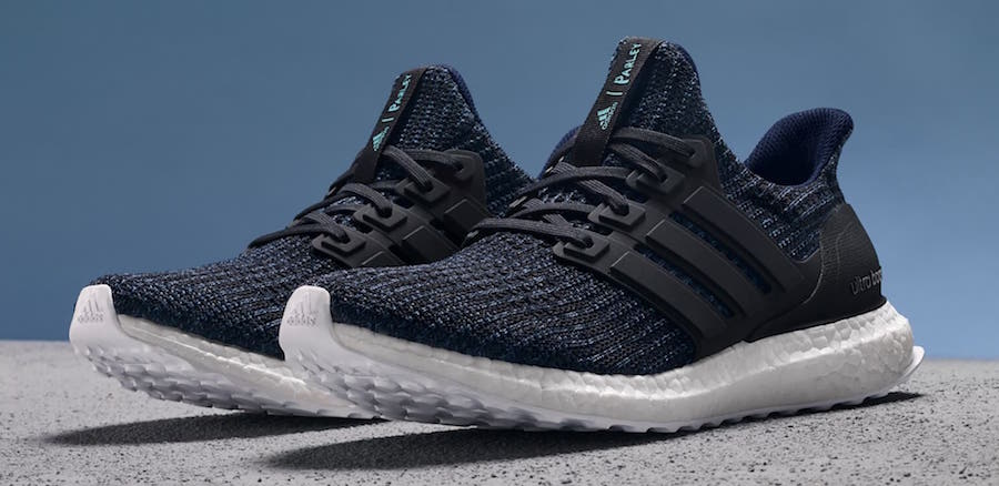 1e9ec70f2 Latest Colorways of the adidas Ultraboost 4.0