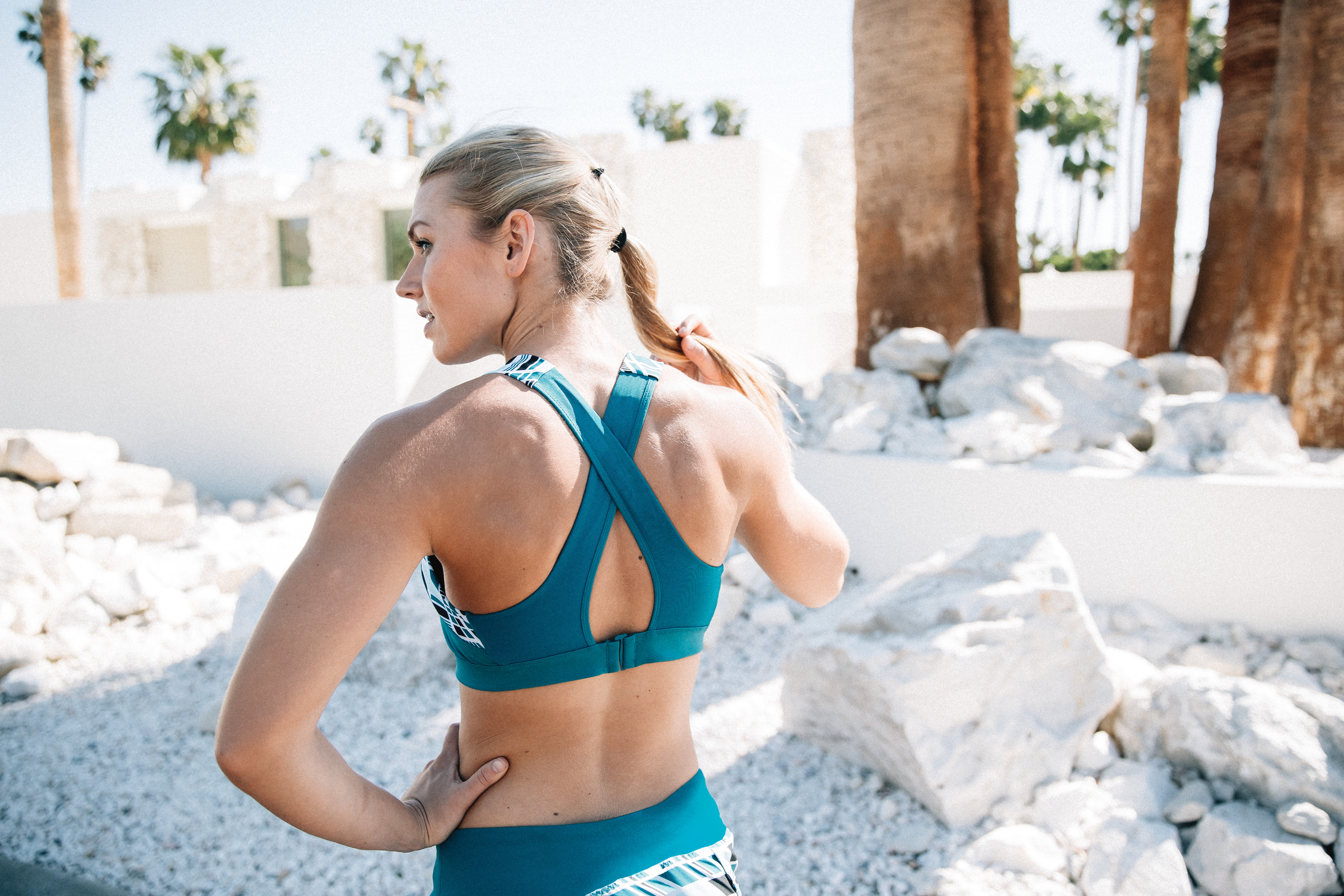 31e5a36fd5c59 Find Support in the Best Running Bras from Brooks
