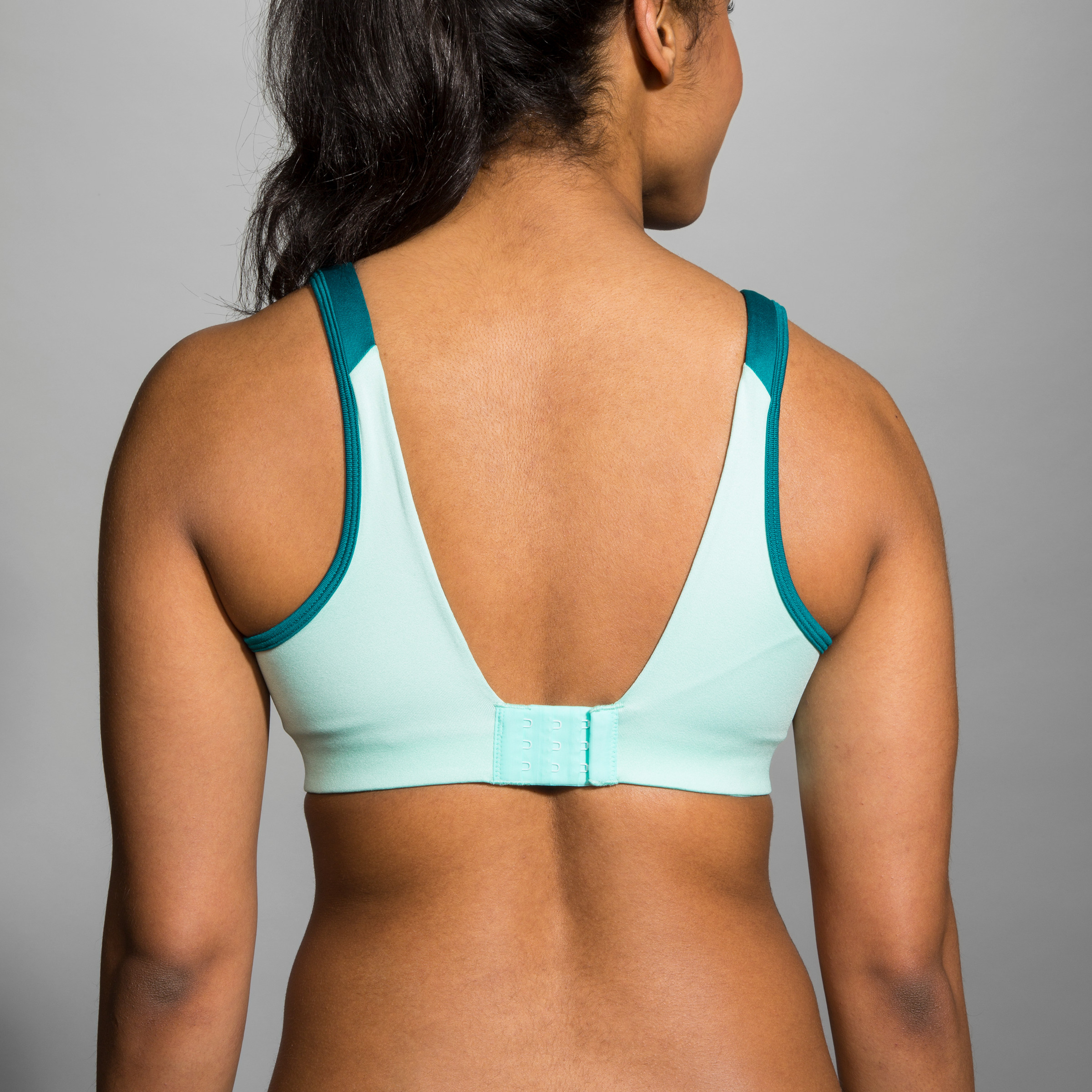 f381aadf07675 Our  1 sports bra of all time (currently  2!) the Fiona is a tried an true  bra for many women. It s SO easy to get on and off (like a regular bra) ...