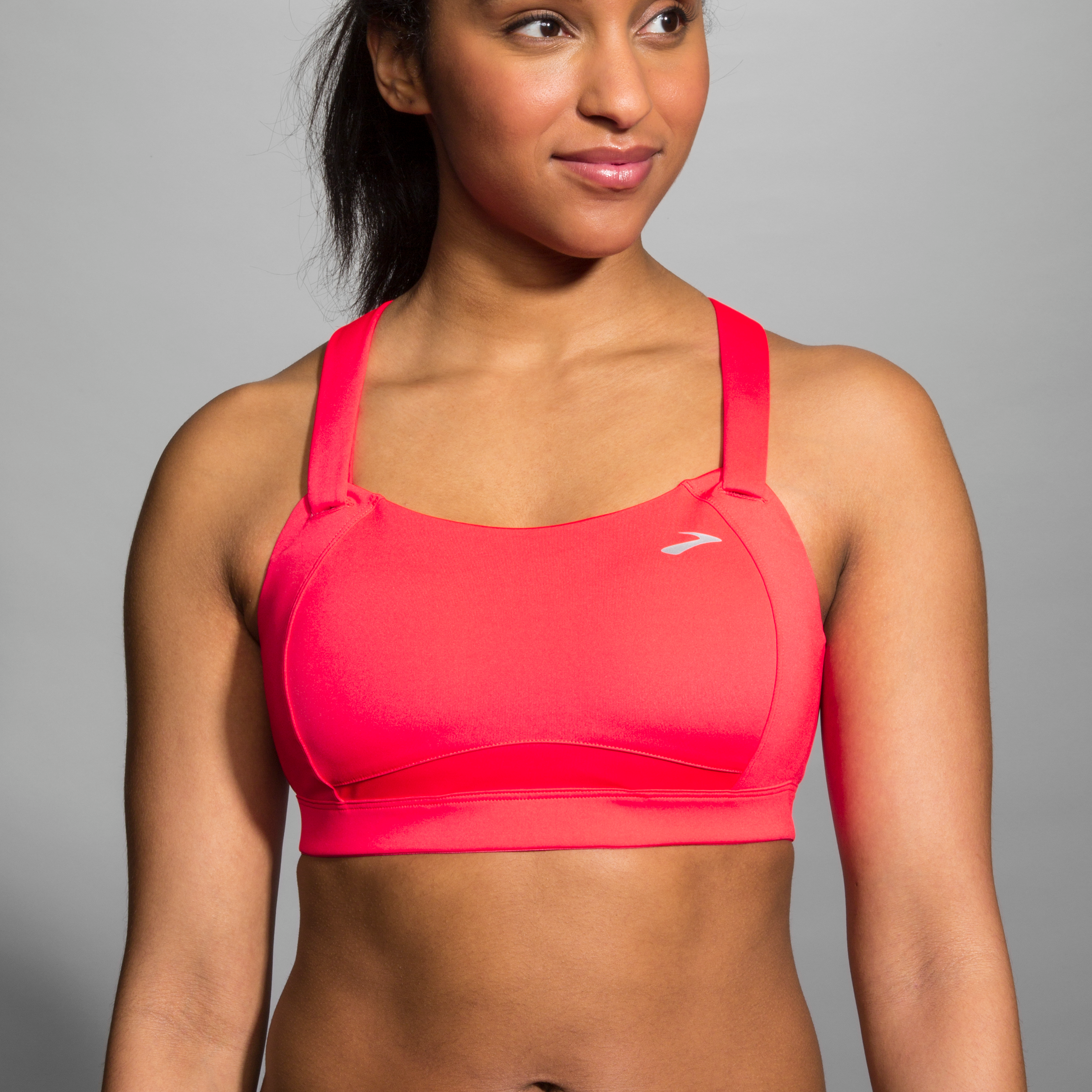 Last year, the Juno updated and it launched to become our #1 bra  (overtaking Fiona) almost immediately. Women are loving the light  compression, ...