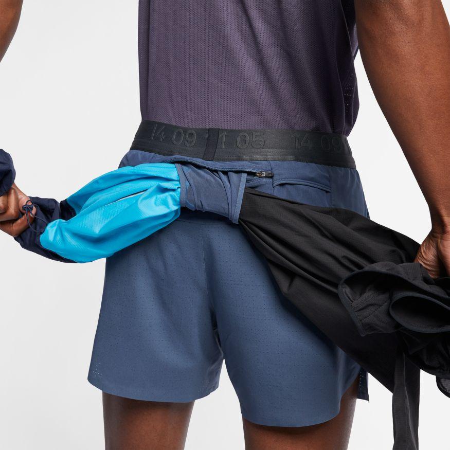 Men's Tech Pack Short
