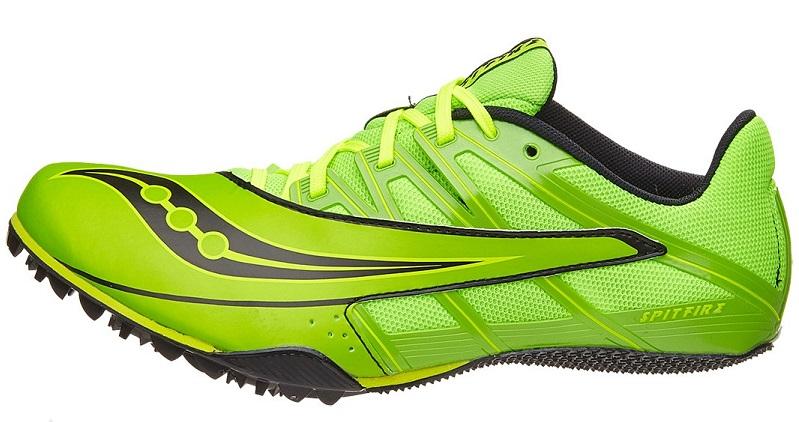 7da68ecd69e Track   Field Spikes from Nike