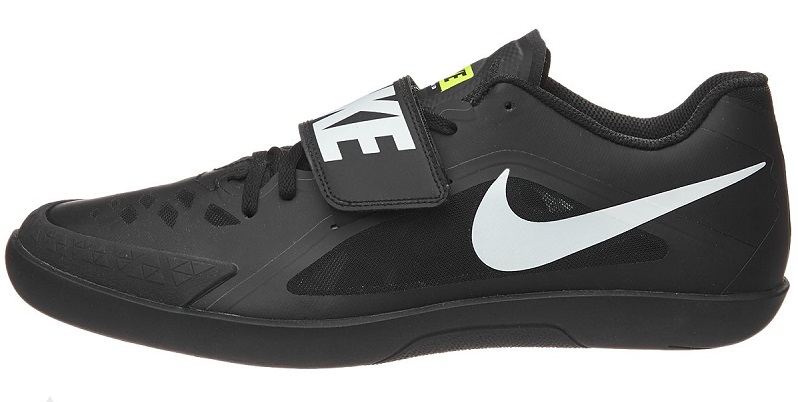 bbcd703c7816 Track   Field Spikes from Nike