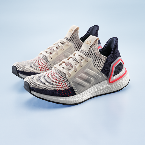 0589bf3d28441 adidas Ultra Boost  19