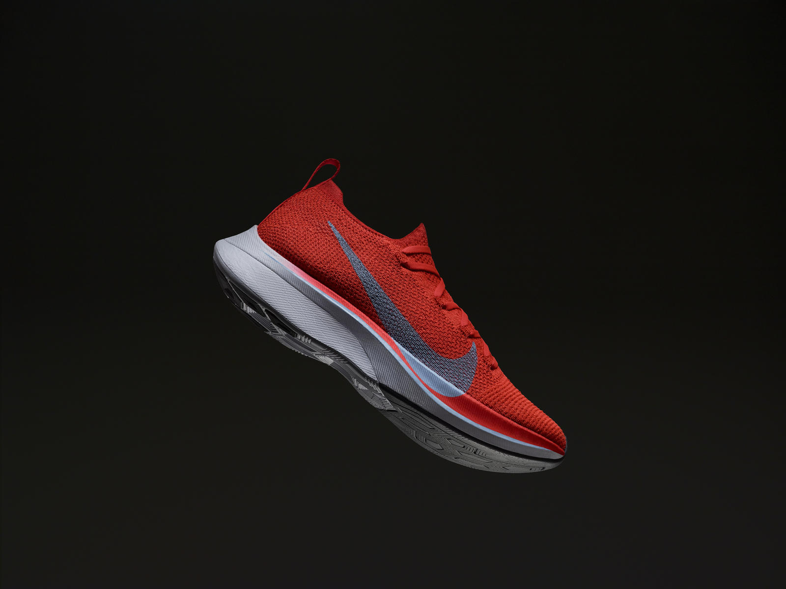 buy online 5bcb0 2153b Source  https   news.nike.com news how-to-get-the-nike-zoom-vaporfly-4