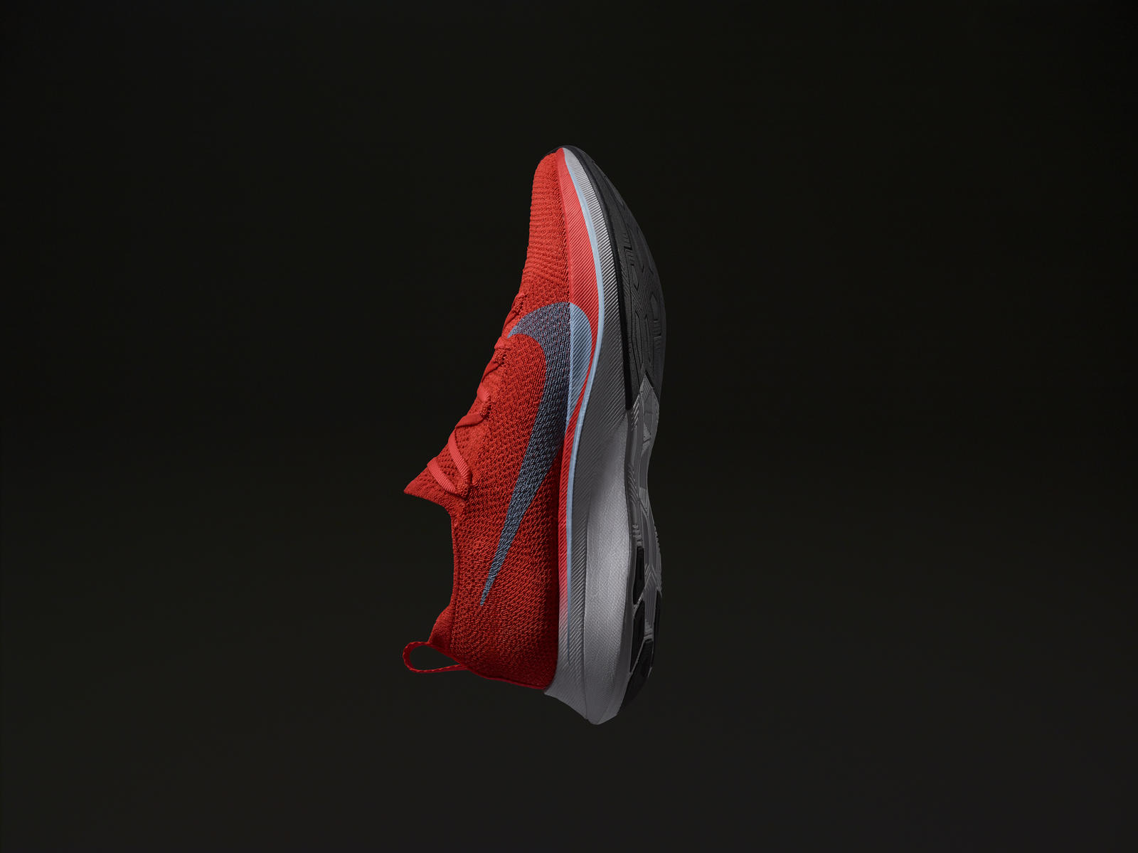 b5eb0a5509f35 Source  https   news.nike.com news how-to-get-the-nike-zoom-vaporfly-4