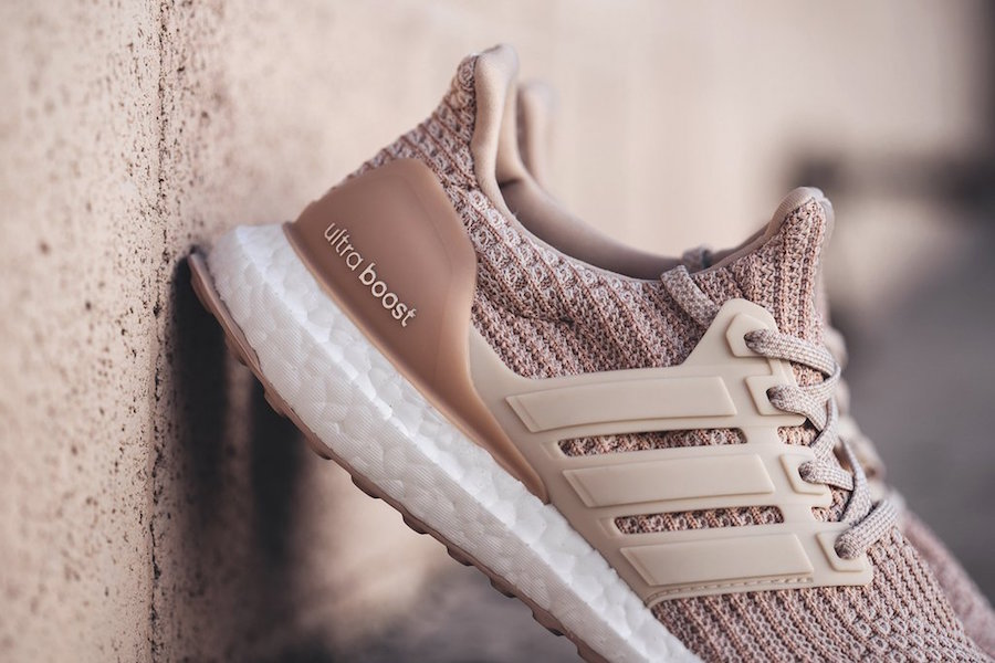 974447252 Latest Colorways of the adidas Ultraboost 4.0