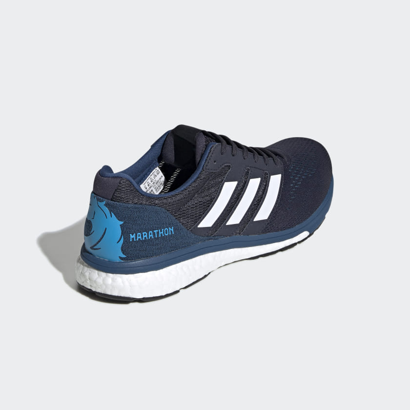 low cost f5a92 02d73 Find these limited shoes at Fleet Feet Old Town exclusively for 120.