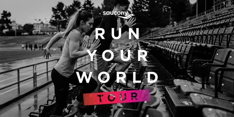 run your world