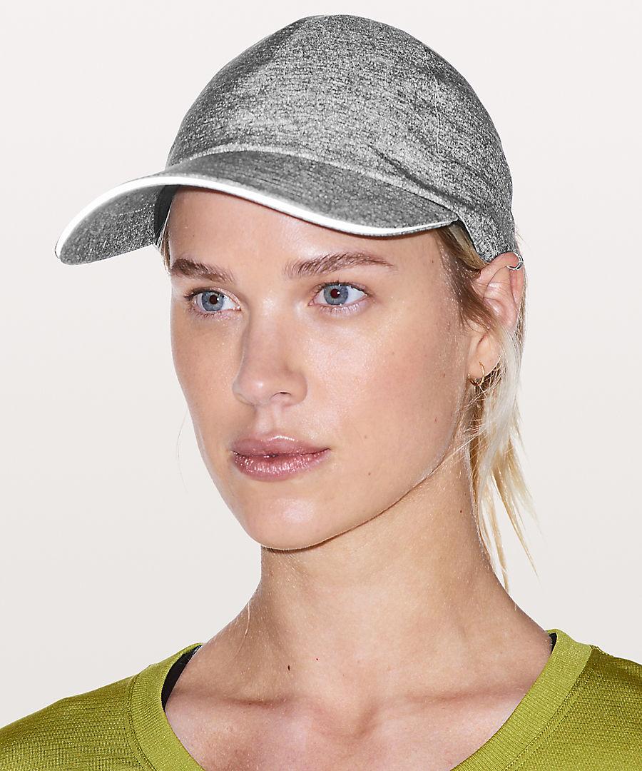 Baller Hat (Front)