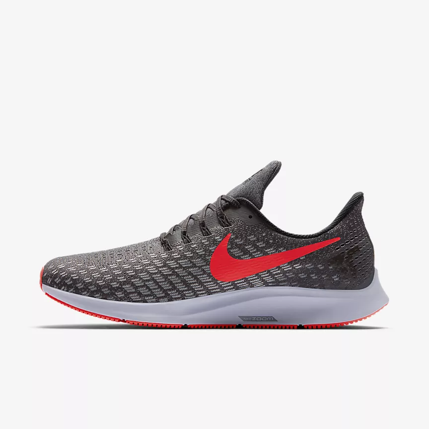 official photos d8d20 a0c1d Nike Air Zoom Pegasus 35  Engineered to Fly