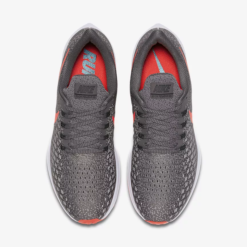 174d66e895a9 Nike Air Zoom Pegasus 35  Engineered to Fly