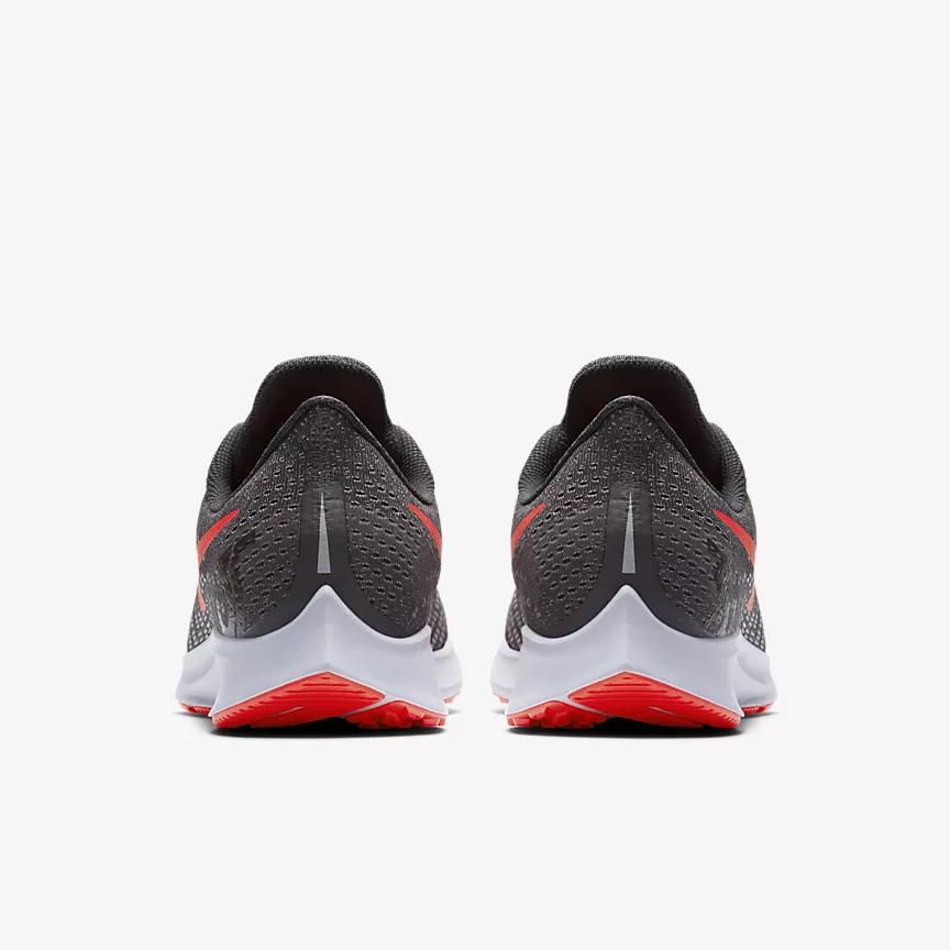07359912c935 Men s. Women s. Nike Air Zoom Pegasus 35 ...