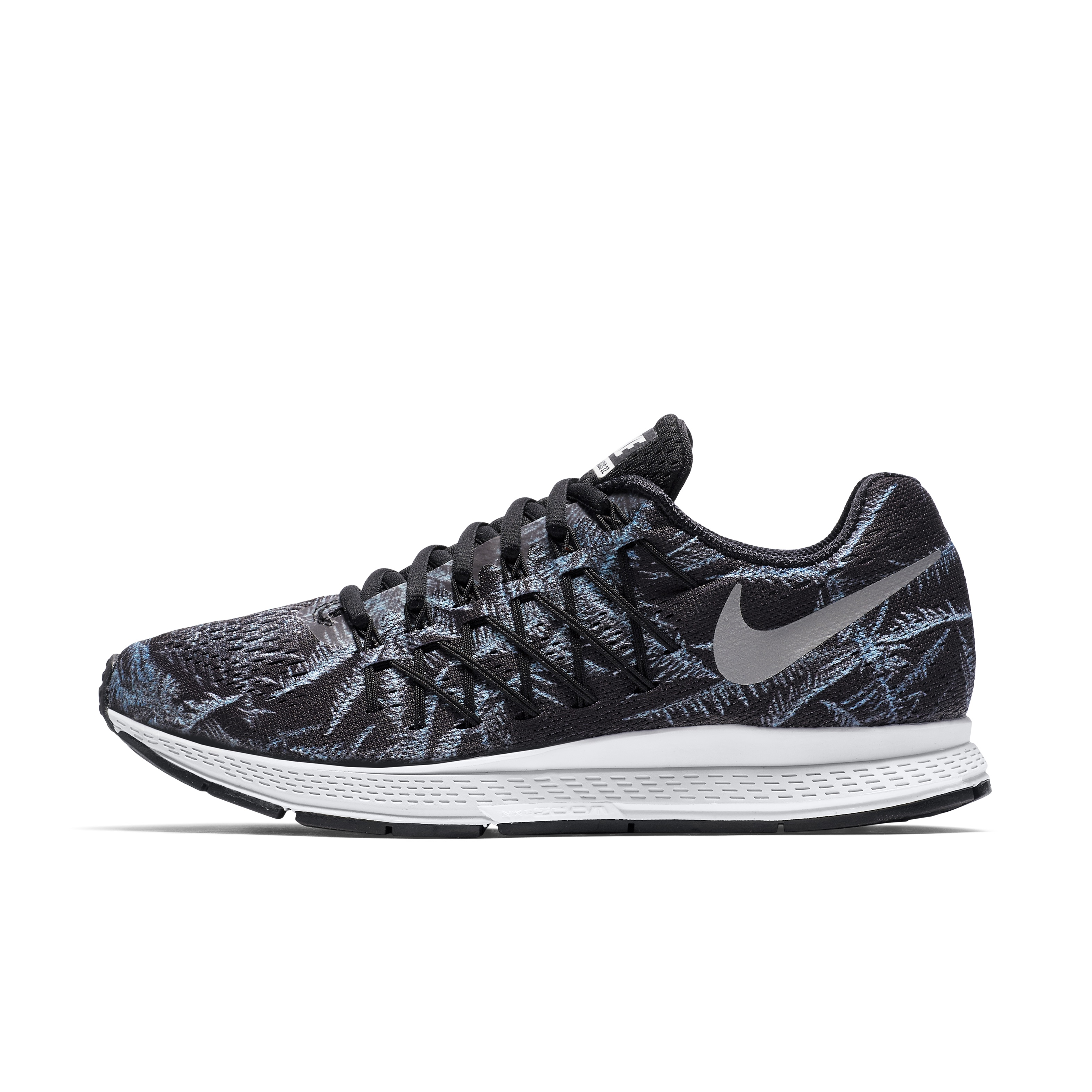 d62f7dcb179c ... the Nike Solstice Pack s Northern Hemisphere edition