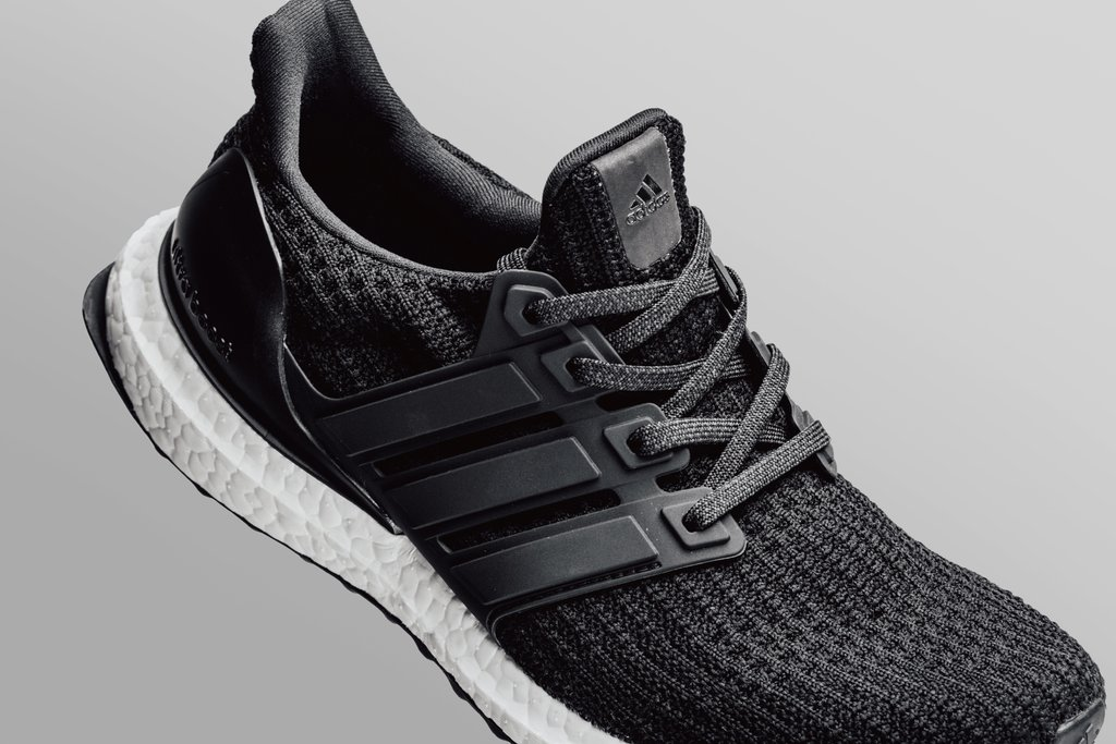 169f4c370 adidas Ultra Boost 4.0 Now Available