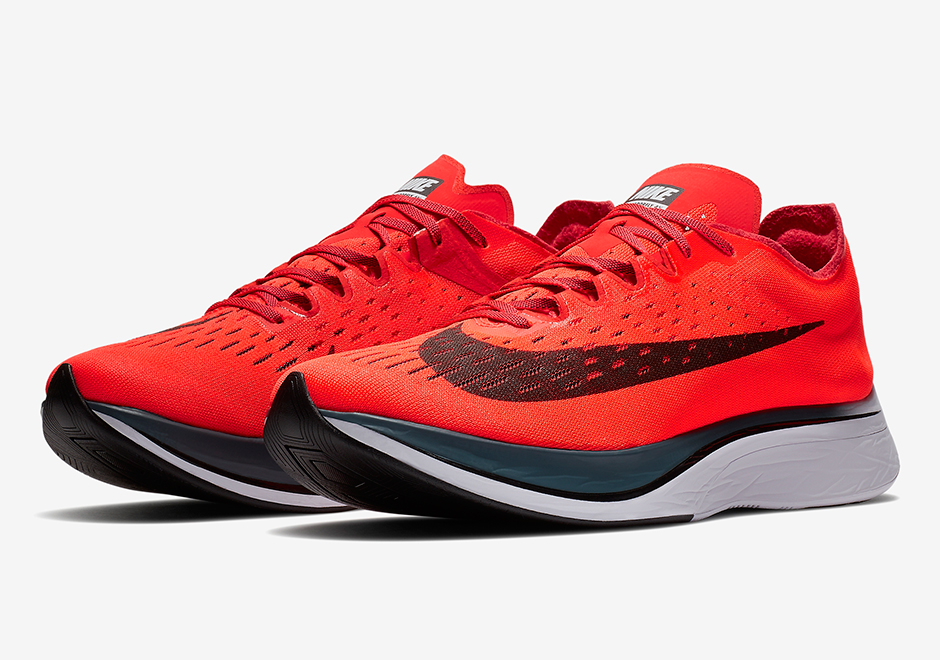 53e03860d6c ireland nike zoom vaporfly elite gray black red white mid mens womens shoes  fa8af 644cd  uk nike zoom vapor elite marathon 492b6 a54bf