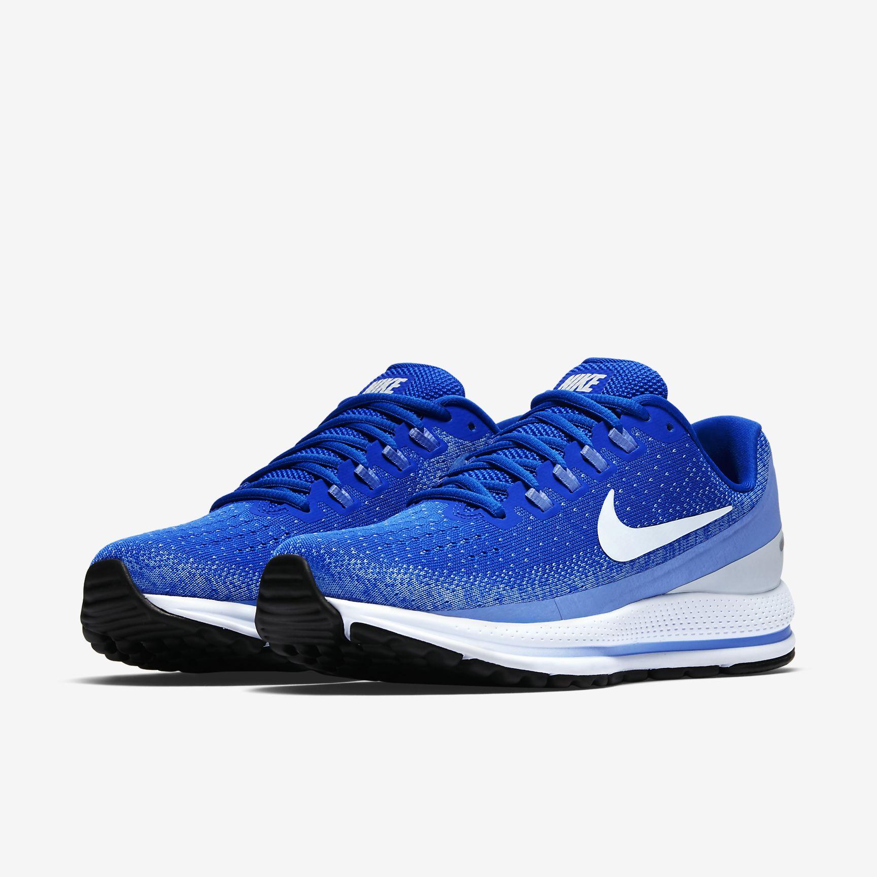 6a94efd313fca Nike Vomero 13  Soft