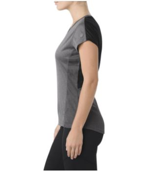 liteshow short sleeve