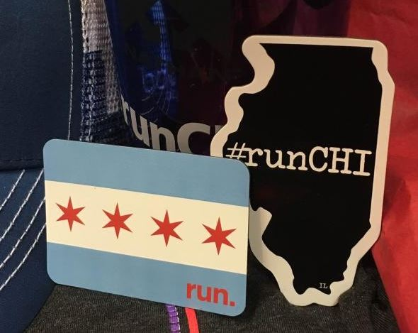 chi magnets