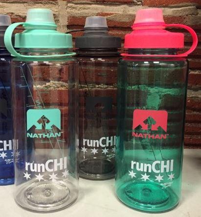 runCHI bottles