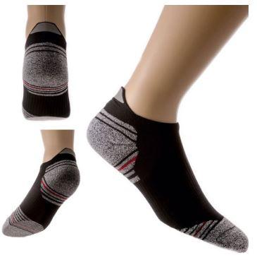 achilles sock