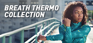 breath thermo collection