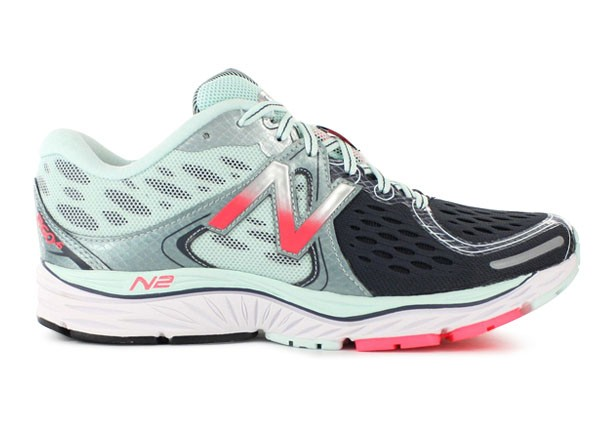 New Balance 1260v6 is Now Available! e251a4485