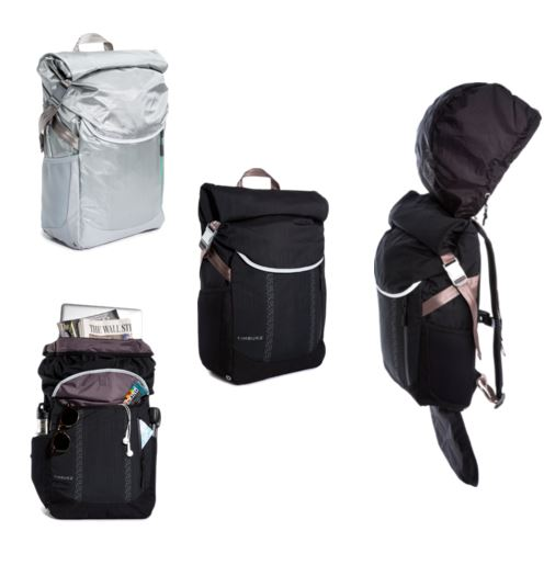 New Season, New Timbuk2 Bags!