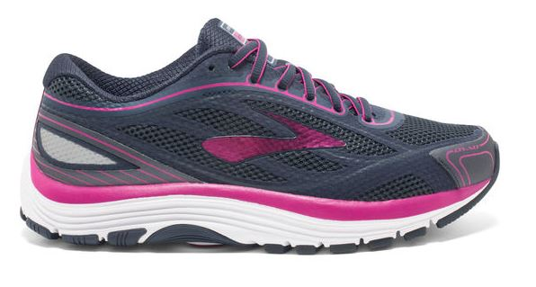 e72195f0be6 New Updates for Brooks Beast