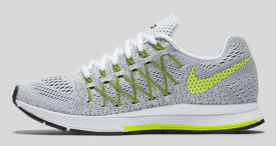 a69b657999a07 Pick Up Limited Edition Styles In the Nike Competitor Pack