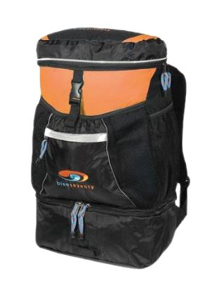 b70 transition bag