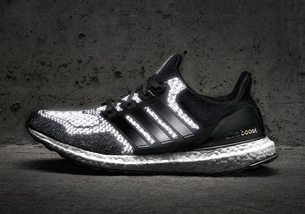 ultra boost st limited edition shoes