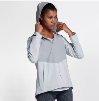 womens aeroshield jacket