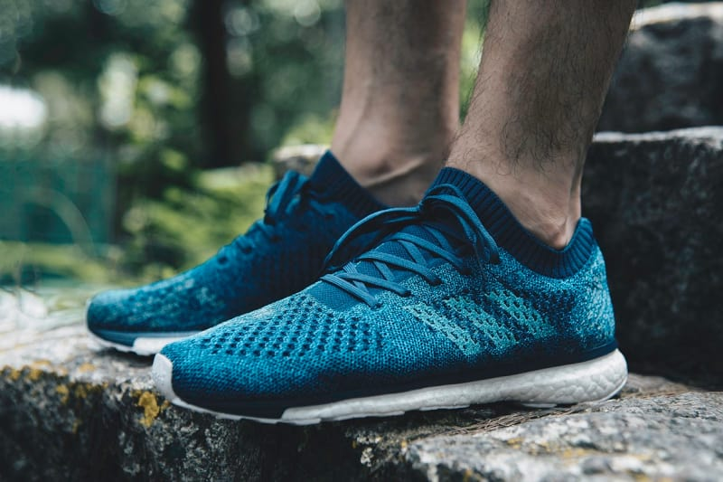 separation shoes 9eea8 9c612 The Ultraboost 4.0 is the pinnacle of adidas running footwear with the  best technologies available Boost midsole, Primeknit upper, Continental™  Stretchweb ...