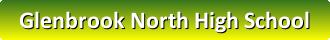 glenbrook north