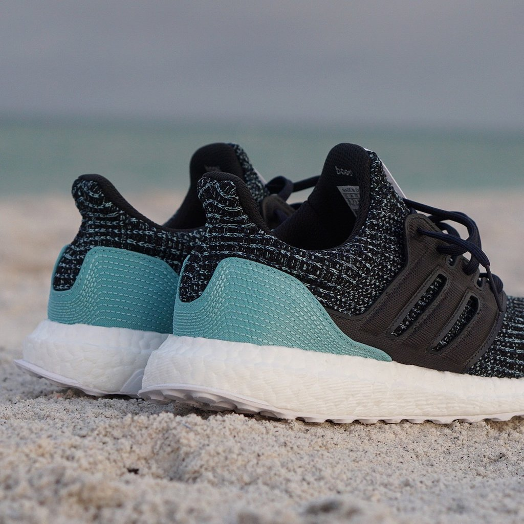 67776b46e768 ... cheap the ultraboost 4.0 is the pinnacle of adidas running footwear  with the best technologies available